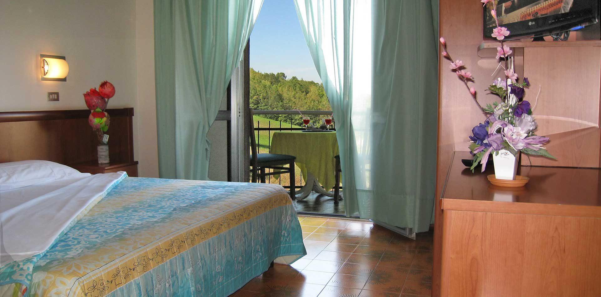 hotelboomerang-camere-1