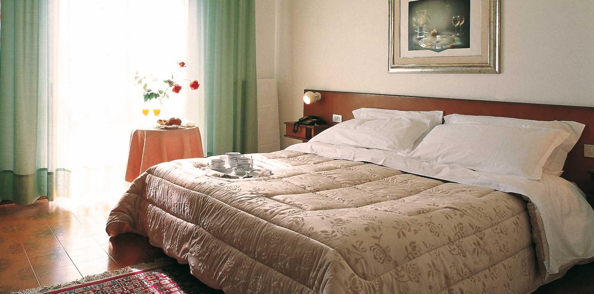 hotelboomerang-camere-2