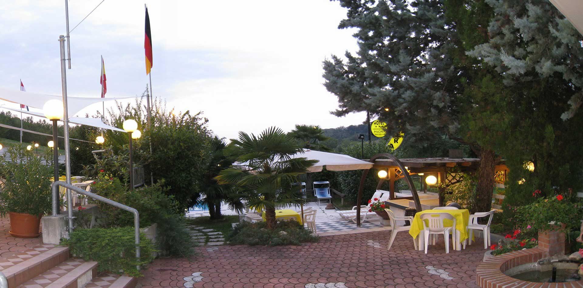 hotelboomerang-dove-siamo
