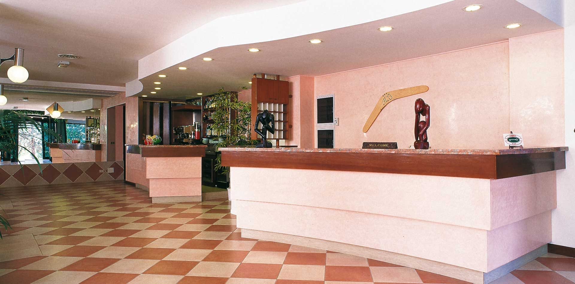 hotelboomerang-homepage-4