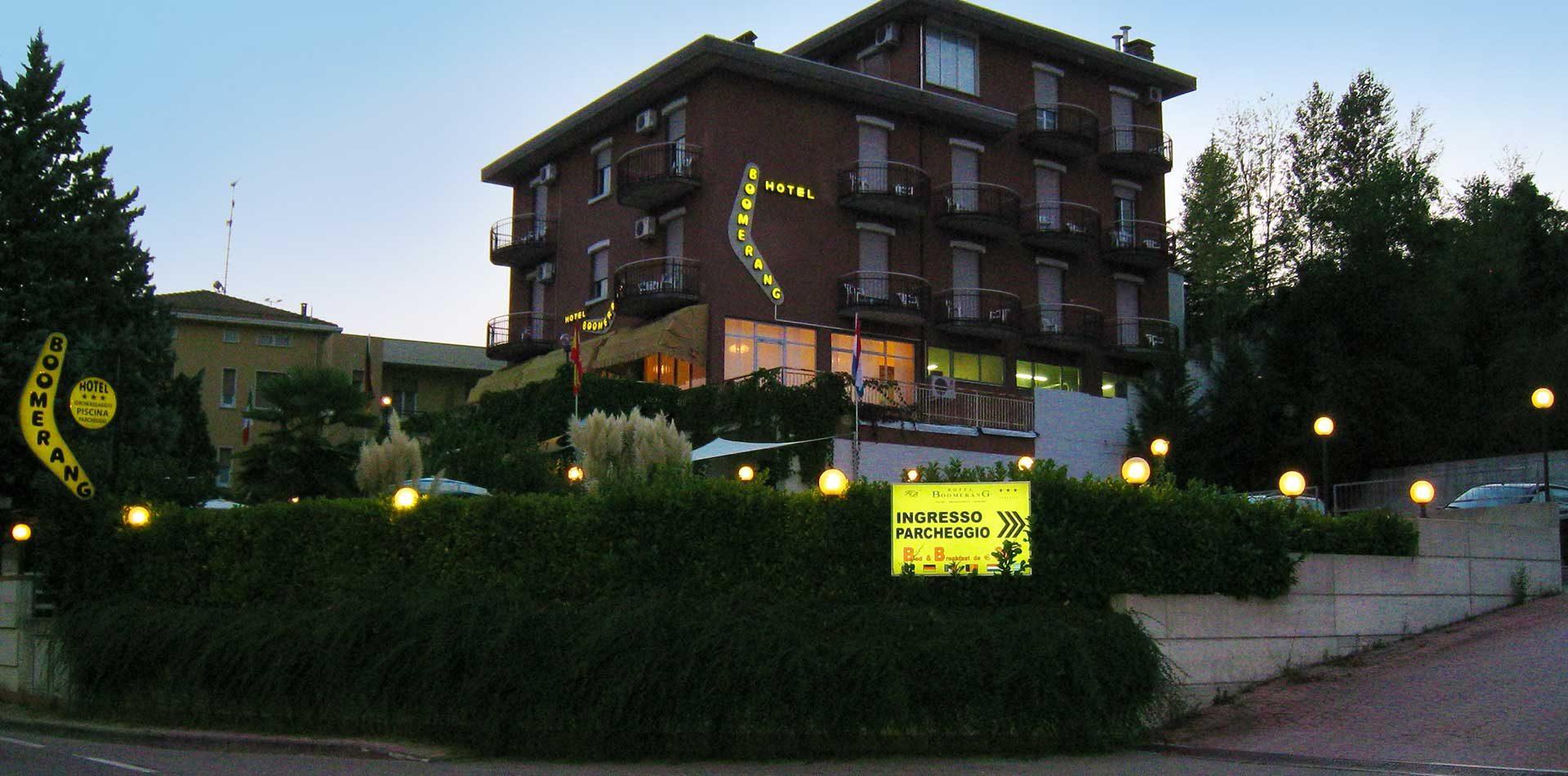 hotelboomerang-prezzi
